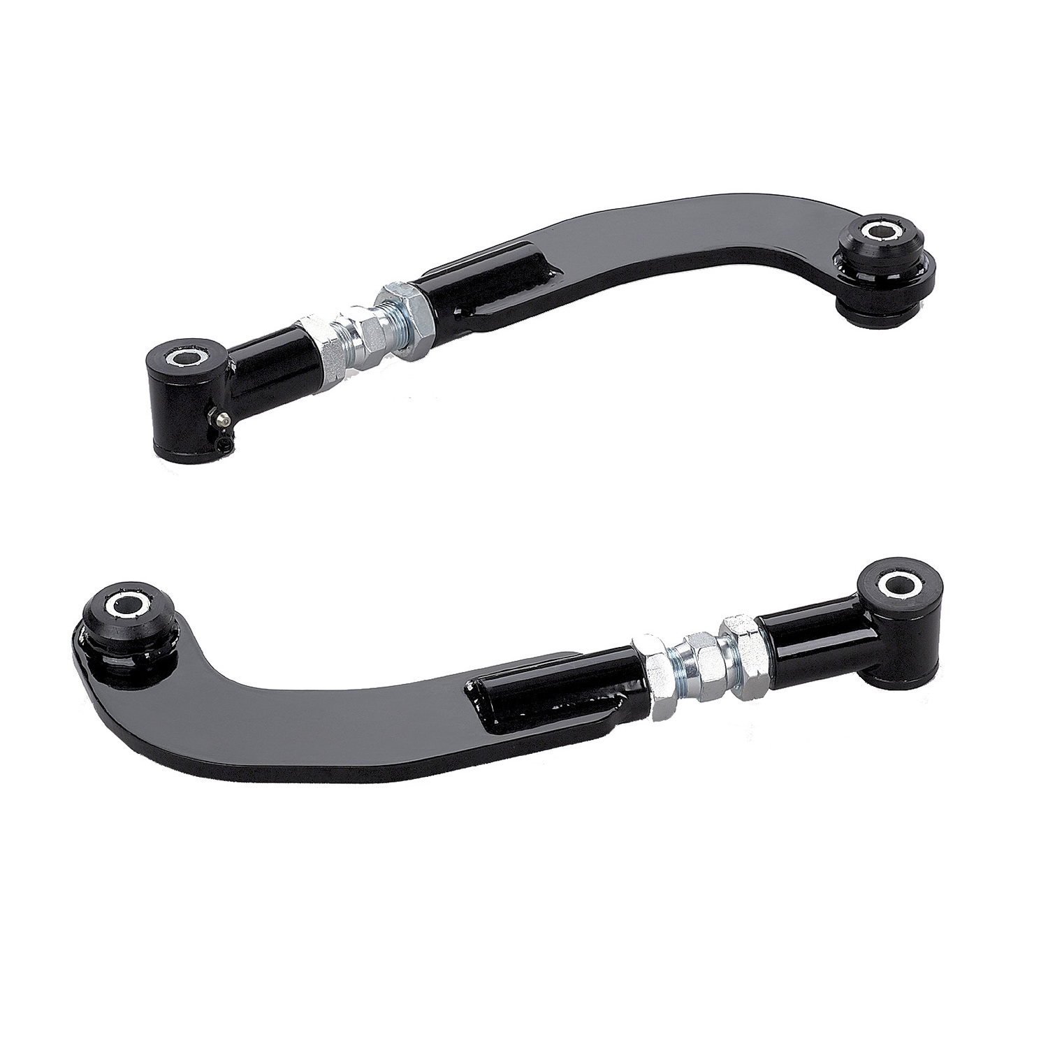 Scion TC Sport Rear Camber Links from Hotchkis Sport Suspension