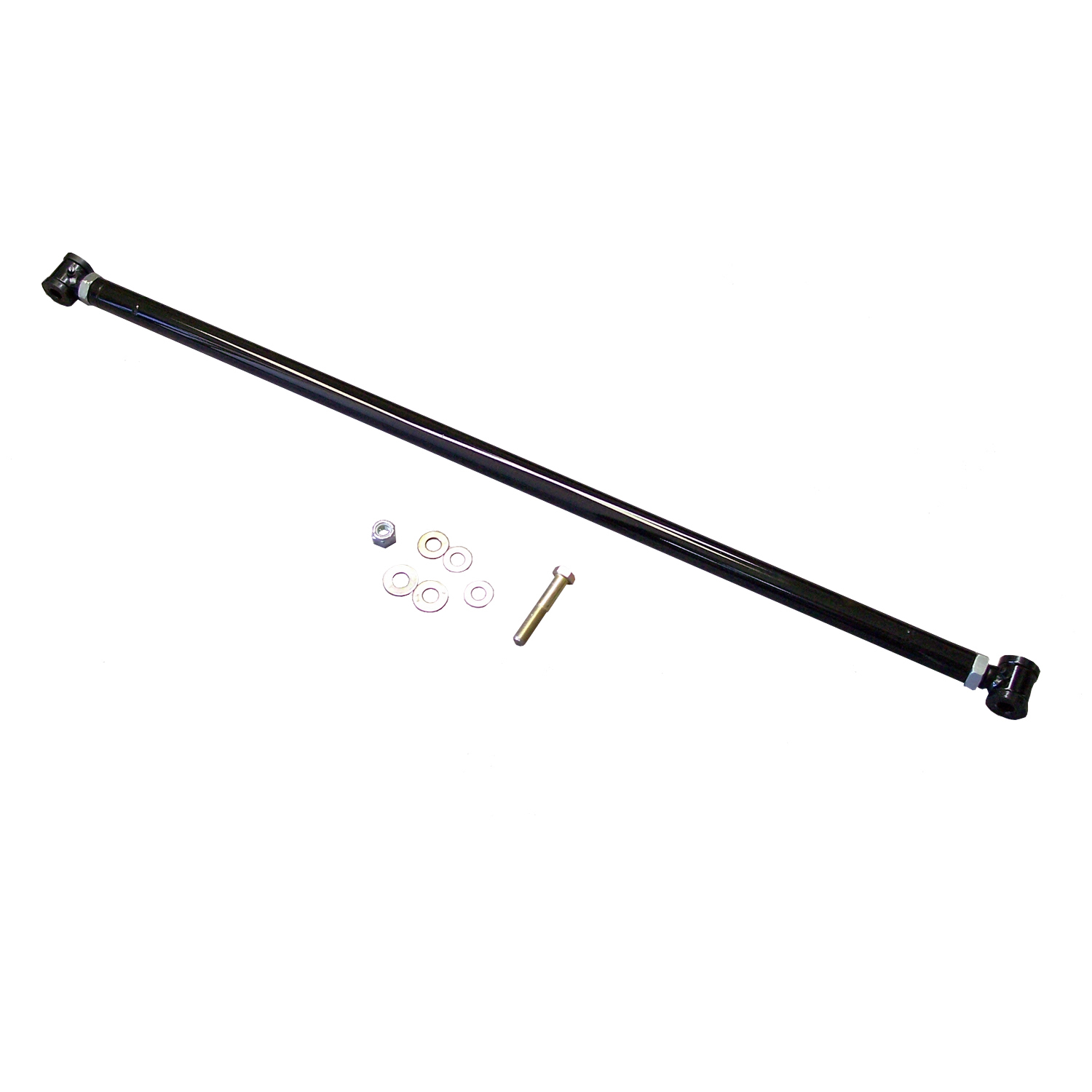 58-64 Chevrolet B-Body Panhard Rod from Hotchkis Sport Suspension
