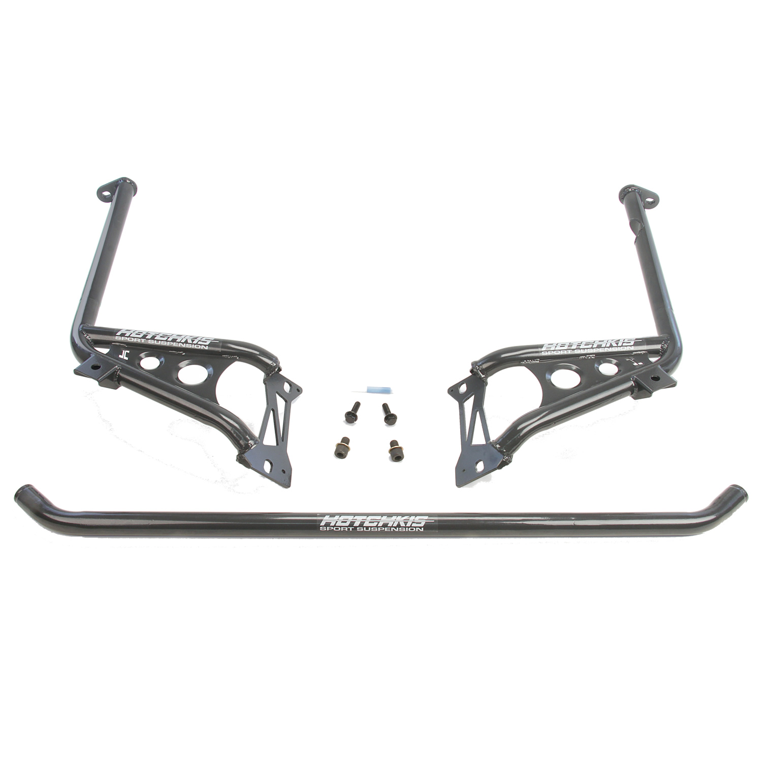1967-1969 Camaro  1968-1974 Nova Chassis Max Handle Bars