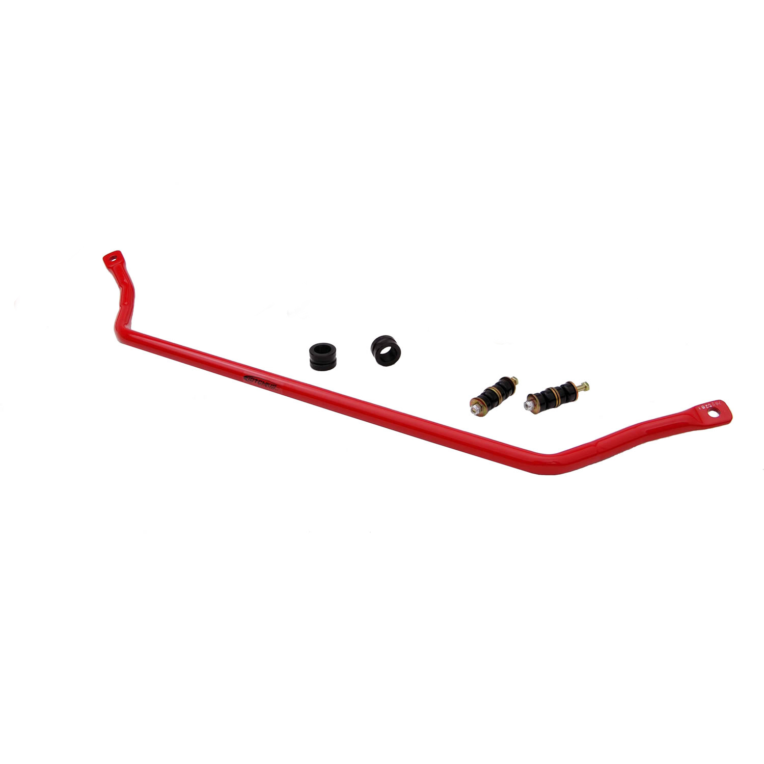 2003-2005 Dodge Neon SRT4 Front Sport Sway Bar from Hotchkis Sport Suspension
