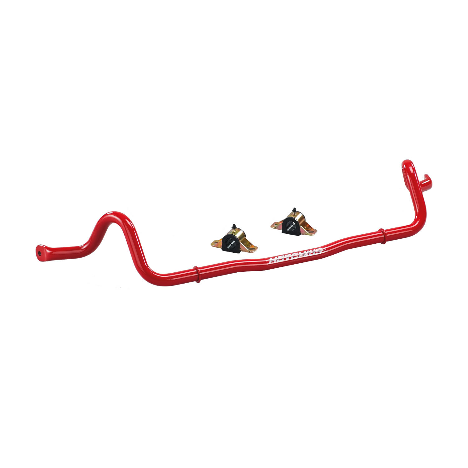 Mazda Speed 3 Front Sport Sway Bar from Hotchkis Sport Suspension