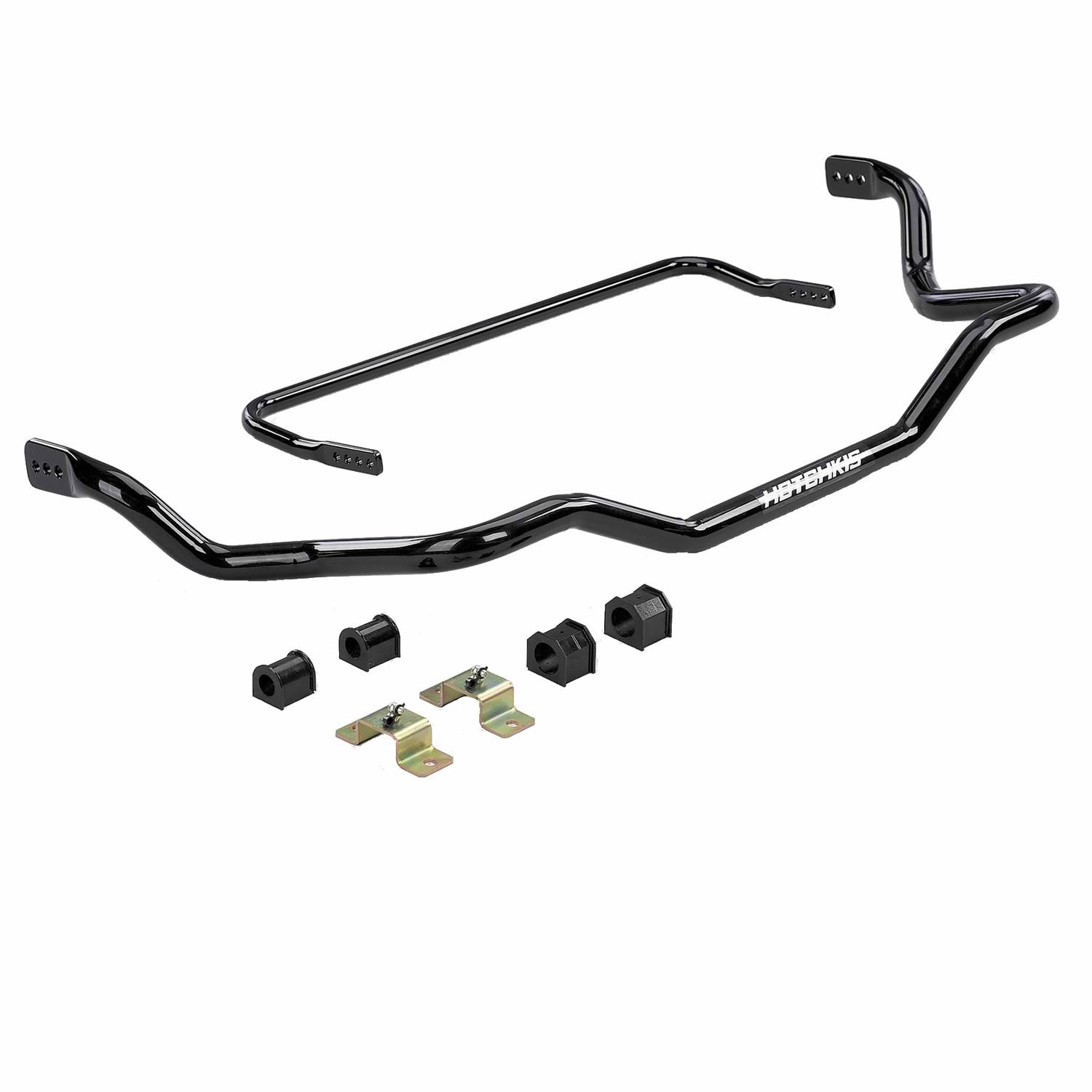 2004-2006 Pontiac GTO Sport Sway Bars from Hotchkis Sport Suspension