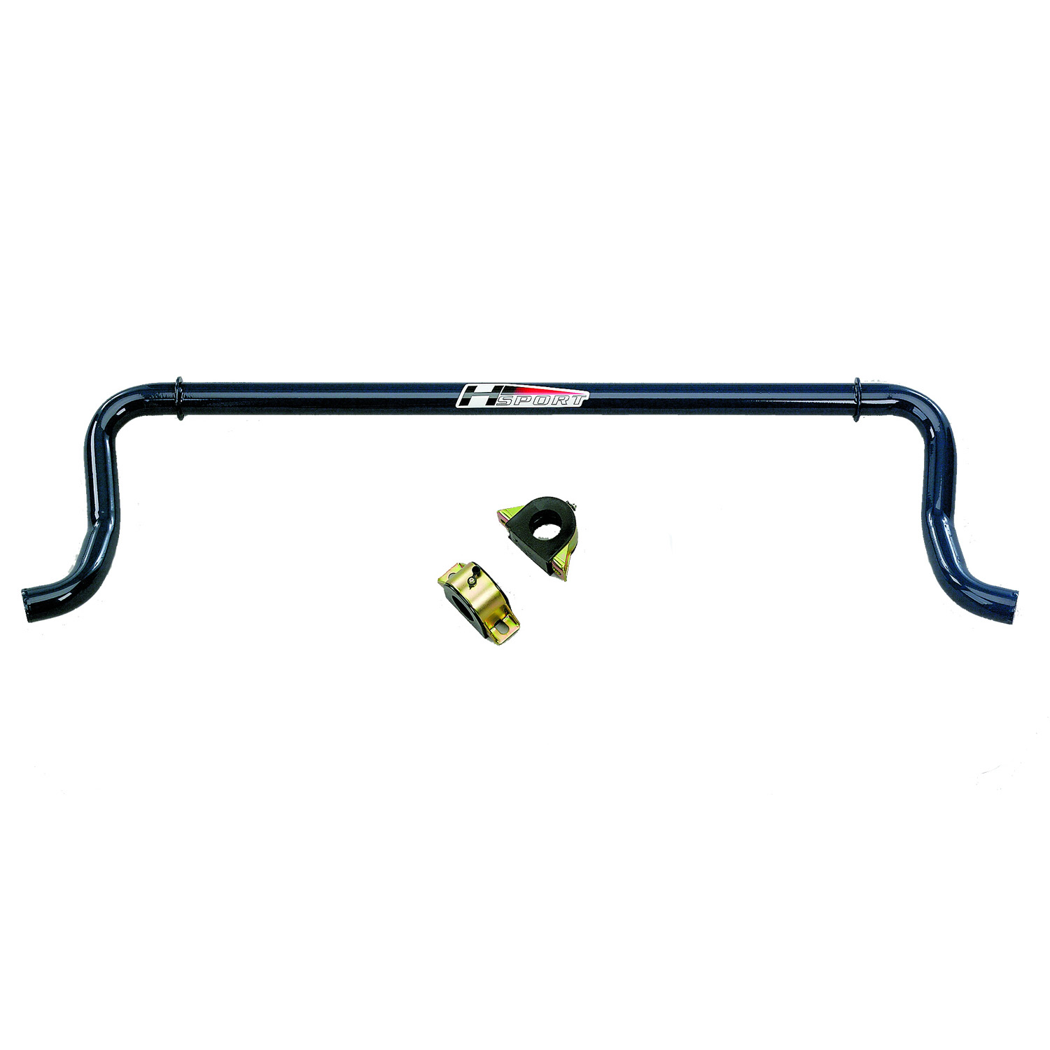 1996-2001 Audi A4/S4  B5 Front Sport Sway Bar Set from Hotchkis Sport Suspension