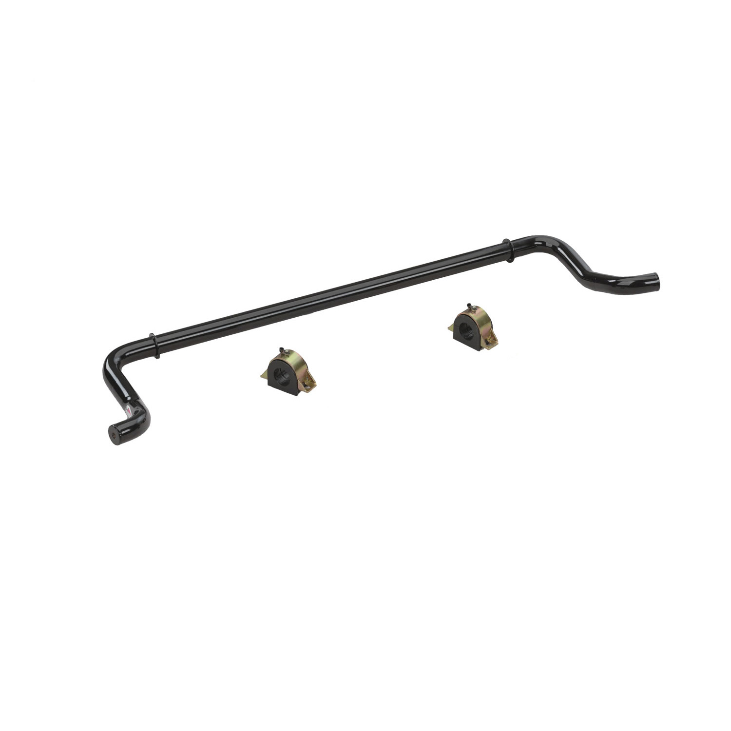 2001-04 Audi Allroad Sport Front Sway Bar from Hotchkis Sport Suspension