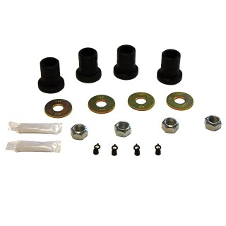 A-Arms Rebuild Kit