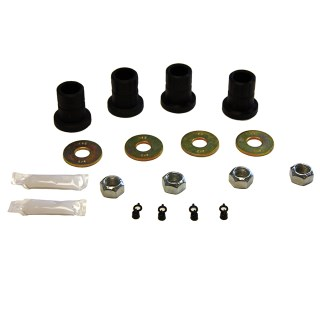 67-69 Camaro  Firebird  68-74 Chevy Nova  Upper A-Arms Rebuild Kit by Hotchkis - Thumbnail Image