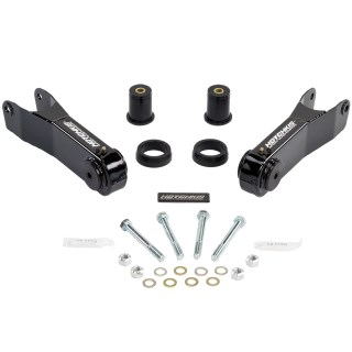 1979-2004 Mustang Upper Trailing Arm from Hotchkis Sport Suspension - Thumbnail Image