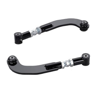Scion TC Sport Rear Camber Links from Hotchkis Sport Suspension - Thumbnail Image
