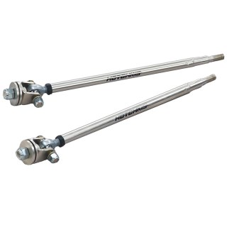1967-1976 Dodge A Body Adjustable Strut Rods from Hotchkis Sport Suspension - Thumbnail Image