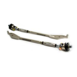68-70 Mustang Adjustable Strut Rod Kit  from Hotchkis Sport Suspension - Thumbnail Image
