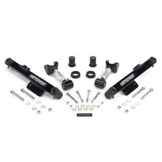 1999-2004 Mustang Adjustable Suspension Package from Hotchkis Sport Suspension - Thumbnail Image