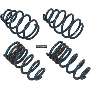 2010-2011 Camaro  Sport Coil Springs from Hotchkis Sport Suspension