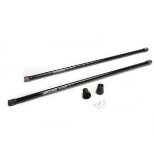 41 in. 1.1 in. Forged Torsion Bars for Mopar B and E Body Models - Thumbnail Image