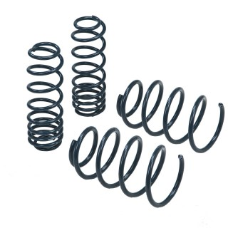 2011-2014 Mustang 5.0L Sport Coil Springs from Hotchkis Sport Suspension - Thumbnail Image