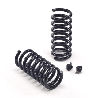 97-05 Ford F-150 Lightning  F-150 Std Cab 2wd Sport Coil Springs by Hotchkis - Thumbnail Image
