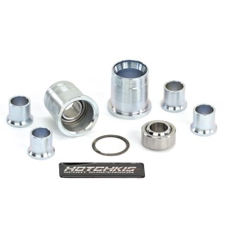 Swivel Bushing Kit