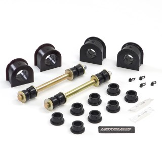 Rebuild Service Kit For Hotchkis Sport Suspension Product Kit 2201F - Thumbnail Image