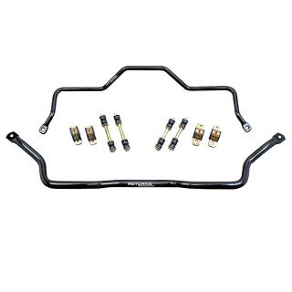 1982-1992 GM F-Body Sport Sway Bars from Hotchkis Sport Suspension - Thumbnail Image