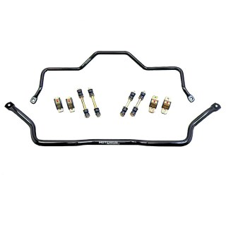 1993-2002 GM F-Body Sport Sway Bars from Hotchkis Sport Suspension - Thumbnail Image