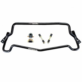 1978-1996 GM B-Body Sport Sway Bars Sedan from Hotchkis Sport Suspension - Thumbnail Image