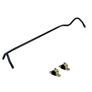 2005-09 300C  Charger  Magnum Rear Sport Sway Bar from Hotchkis Sport Suspension - Thumbnail Image