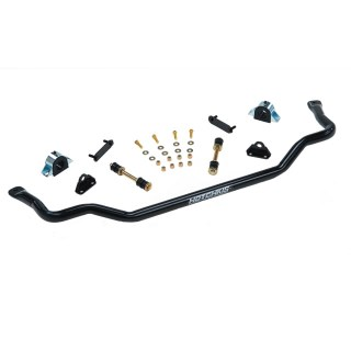 Tri 5 1955-1957 Chevy Front Sport Sway Bar from Hotchkis Sport Suspension - Thumbnail Image