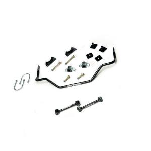 1964  - 1966 Mustang Rear Sway Bar Set from Hotchkis Sport Suspension - Thumbnail Image