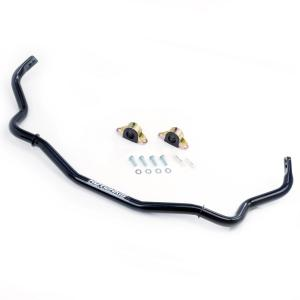 2015+ Mustang Front Sway Bar Set from Hotchkis Sport Suspension - Thumbnail Image