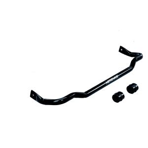 2013+ Dodge Challenger Front Sway Bar Set from Hotchkis Sport Suspension - Thumbnail Image
