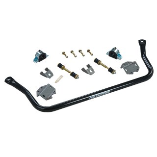 1967-1972 Dodge A-Body Front Sport Sway Bar from Hotchkis Sport Suspension - Thumbnail Image