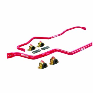 2001-2005 Lexus IS300 Sport Sway Bars from Hotchkis Sport Suspension - Thumbnail Image