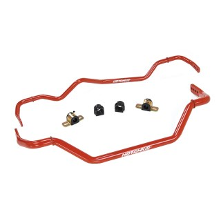 2003-2007 Nissan 350Z / G35 Sport Sway Bars from Hotchkis Sport Suspension - Thumbnail Image