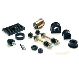 2003 - 2008  Nissan 350Z - G35 Coupe / Sedan Front Sport Sway Bar Rebuild Kit - Thumbnail Image