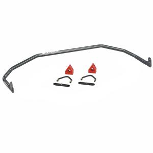 2008-2010 Scion xB Rear Sport Sway Bars from Hotchkis Sport Suspension - Thumbnail Image