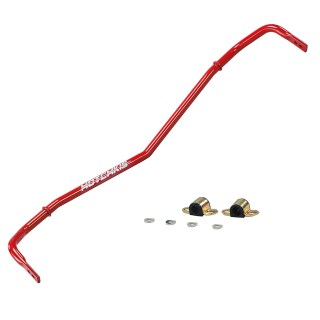 2006-2015 Mazda MX5 Rear Sport Sway Bar from Hotchkis Sport Suspension - Thumbnail Image