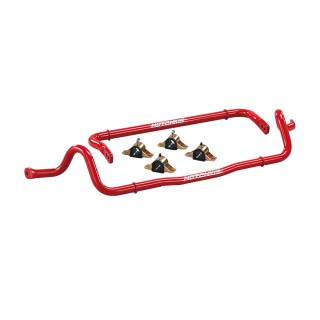 2004-2008 MazdaSpeed3 Sport Sway Bar Set from Hotchkis Sport Suspension - Thumbnail Image