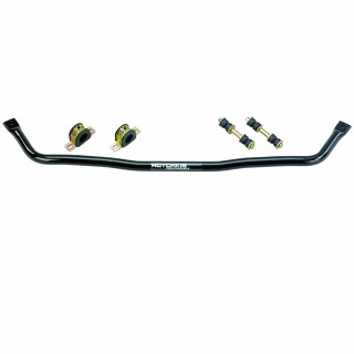 Front Sport Sway Bar  1965-1966 Chevy B Body from Hotchkis Sport Suspension - Thumbnail Image
