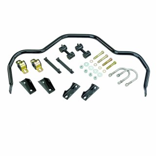 Rear Sport Sway Bar  1965-1966 Chevy B Body from Hotchkis Sport Suspension - Thumbnail Image