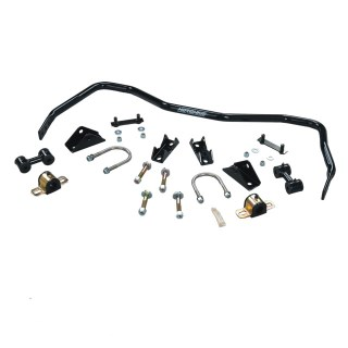 Rear Sway Bar Set  1966-1970 Mopar B-Body from Hotchkis Sport Suspension - Thumbnail Image