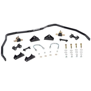 1959-1964 Chevy Bel Air  Biscayne  Caprice  Impala Rear Sway Bar by Hotchkis - Thumbnail Image