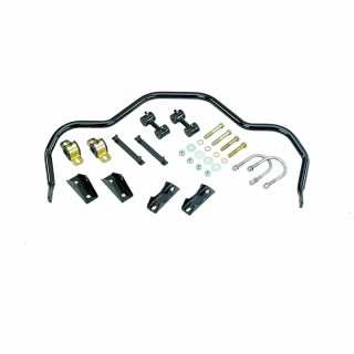 1967-1970 Chevrolet B-Body Rear Sport Sway Bars from Hotchkis Sport Suspension - Thumbnail Image