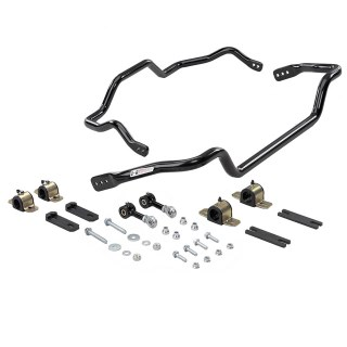 2001-2006 BMW E46 M3 Sport Sway Bar Set from Hotchkis Sport Suspension - Thumbnail Image