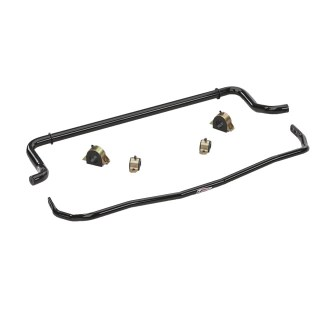 2007-2008 Audi B7 RS4 Sport Sway Bars from Hotchkis Sport Suspension - Thumbnail Image