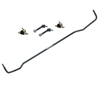 2006-2011 BMW E90 Sedan / 2007-2013 E92 Coupe Rear Sport Sway Bar - Thumbnail Image