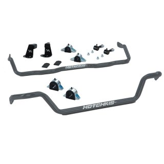 1992-1998 BMW E36 Sport Sway Bar Set from Hotchkis Sport Suspension - Thumbnail Image