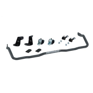 1992-1998 BMW E36 Rear Sport Sway Bar from Hotchkis Sport Suspension - Thumbnail Image