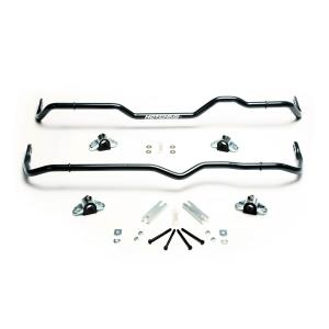 2012 - 2013 VW Golf R Sport Sway Bar Set from Hotchkis Sport Suspension - Thumbnail Image