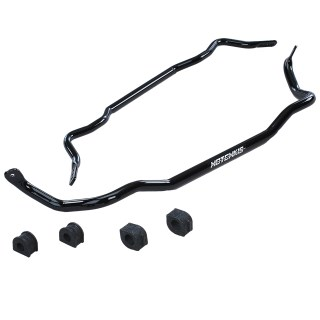 2005-2013 Corvette C6/ZO6 Sport Sway Bar Set from Hotchkis Sport Suspension - Thumbnail Image