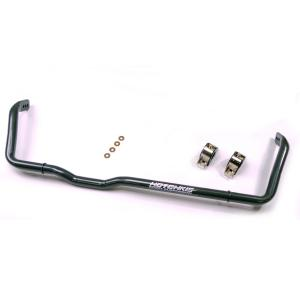 2012+ BMW 3-Series F30, 2014+ 2-Series F22 and 4-Series F32 Front Sport Sway Bar - Thumbnail Image