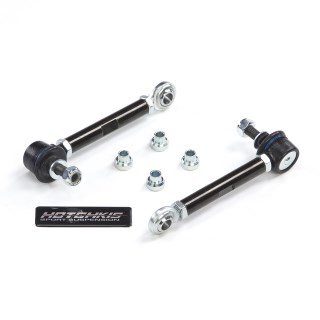 2006-2013 E90/E92 3 Series Rear End Link Kit - Thumbnail Image
